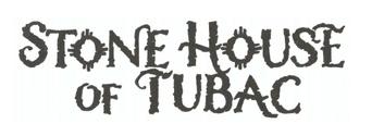 Stone House of Tubac