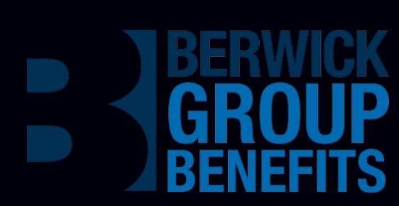 Berwick Group Benefits